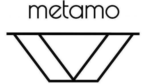 mymetamo.com