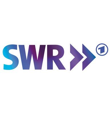 SWR-1