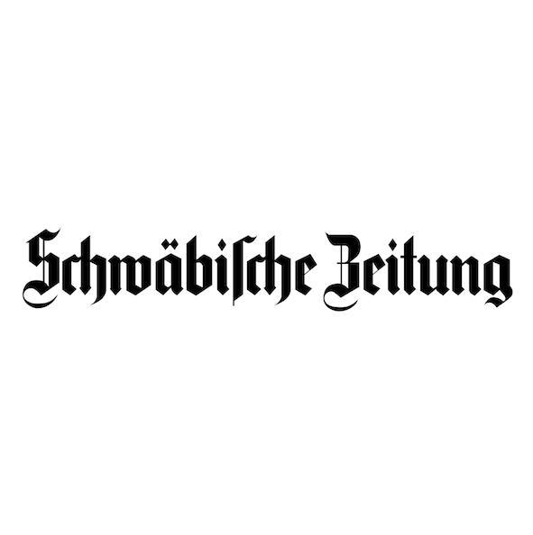 Schwäbische_Zeitung