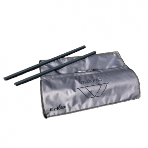 Metamo Zusatztasche