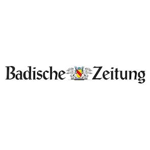 badische