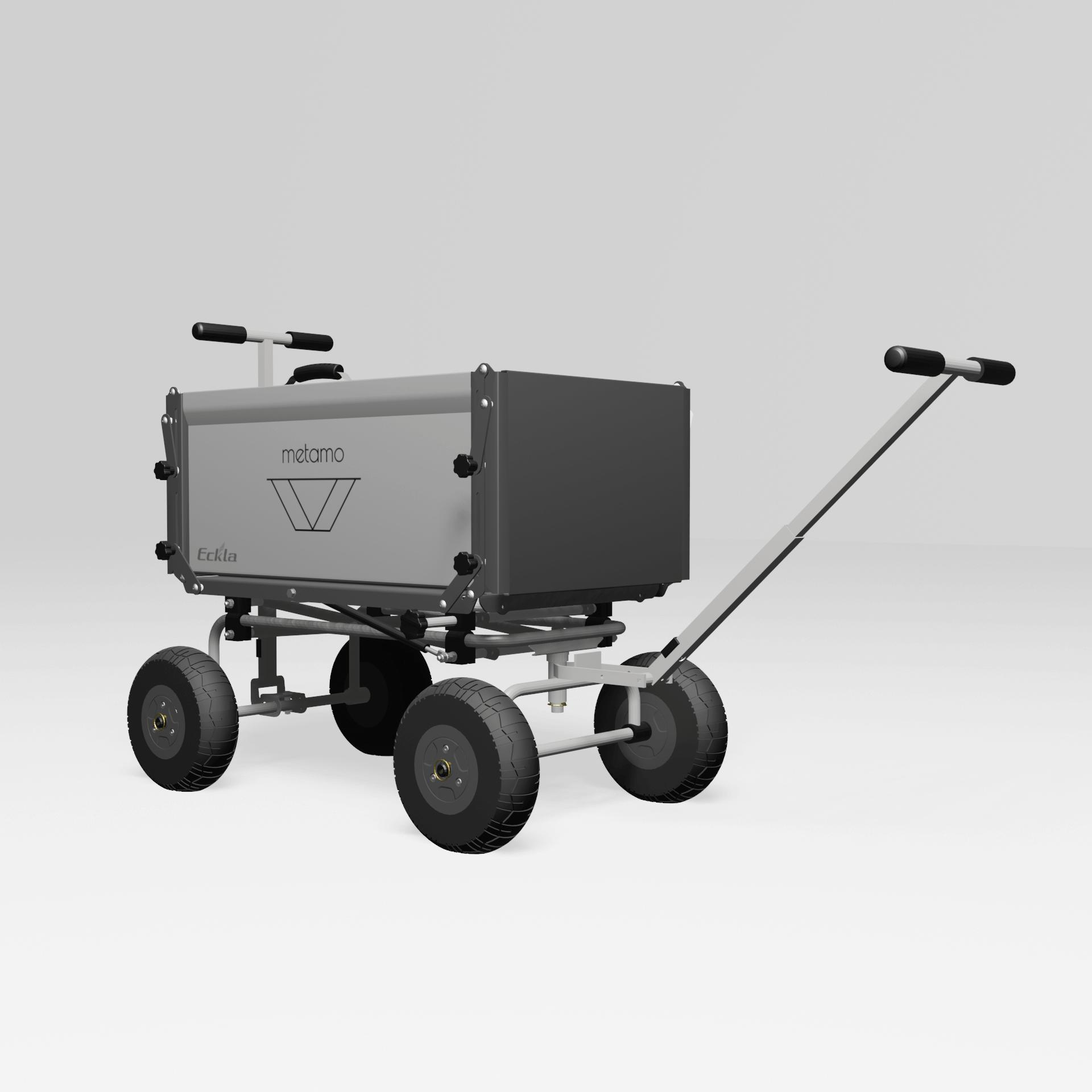 20200105_Bollerwagen_quadratisch